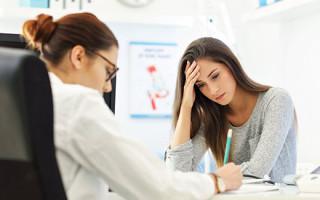 Причины возникновения тубоовариального абсцесса и его опасность