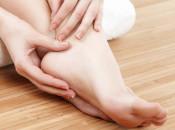Фурункула на ноге: методы эффективного лечения