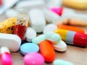 Лечение фурункулеза: обзор антибиотиков