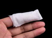 Последствия и уход после удаления папилломы: рекомендации и правила обработки раны
