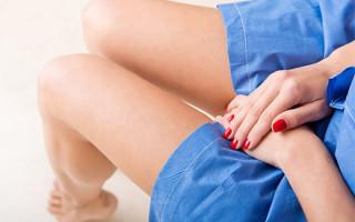Папилломы на женских органах: чем опасны, причины появления и методы диагностики