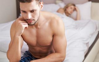 Обзор причин появления и методов лечения папиллом в паховой области у мужчин и женщин