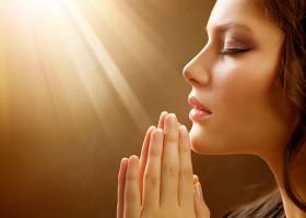 Обзор эффективных заговоров, обрядов и молитв от папиллом