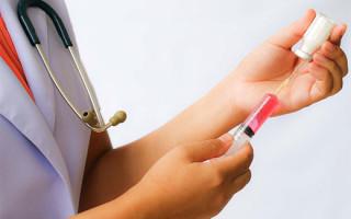 В каком возрасте делают прививку от ВПЧ: виды вакцин и их эффективность