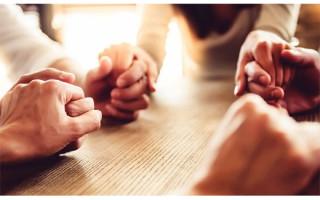 Как заговорить бородавку: правила чтения молитв и заговоров (на нить, яблоко, картошку, луну)
