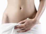 Причины появления и методы избавления от генитальных папиллом
