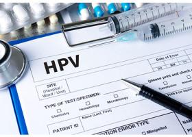 Преимущества и недостатки digene теста для выявления штаммов ВПЧ