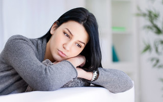 Как проявляется, в чем опасность и особенности лечения ВПЧ 6 и 11 типа у женщин