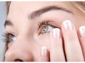 Причины появления бородавок на глазу (веке) и методы безопасного избавления