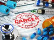 При каких условиях папиллома может перерасти в рак и стать злокачественной