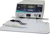 Преимущества и недостатки удаления папиллом радиоволновым методом