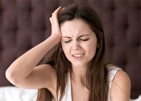 Как избавиться от возникшей на голове липомы: домашние способы лечения
