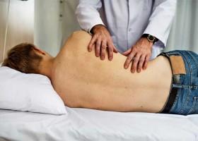 Симптоматика и особенности локализации липом на теле