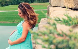 Папилломы во время беременности: причины и последствия