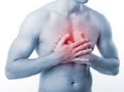 Причины образования и симптоматика липомы кардиодиафрагмального угла