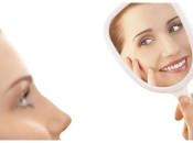 Обзор эффективных способов лечения и удаления папиллом на лице