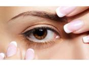 Методы безопасного удаления папилломы на глазном веке в домашних условиях народными средствами