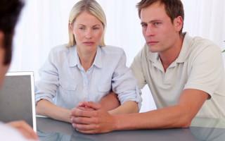 Какие типы ВПЧ могут вызвать онкозаболевание у женщины