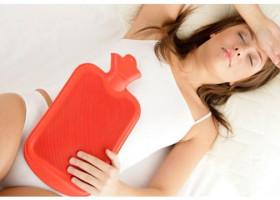 Опасность ВПЧ 52 типа у женщин: особенности лечения вируса
