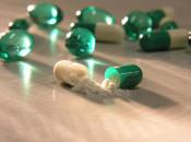 Обзор лекарственных препаратов для лечения вируса папилломы у женщин