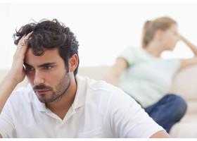Особенности проявления ВПЧ у мужчин и способы лечения заболевания