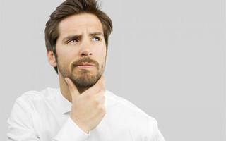 Какой метод удаления бородавок лучше: лазером или азотом