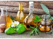 Обзор эффективных растений от бородавок (травы, цветы, фрукты) и рецепты с ними