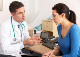 Какие проявления свидетельствуют о наличии ВПЧ 16 и 18 штамма у женщин