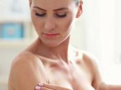 Особенности синдрома Деркума и варианты лечения липоматоза