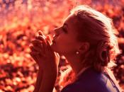 Особенности проявления, опасность и течения ВПЧ 35 типа у женщин