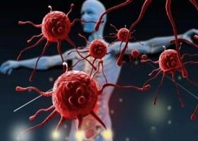 Как проявляется ВПЧ 59 штамма и его опасность для мужского населения