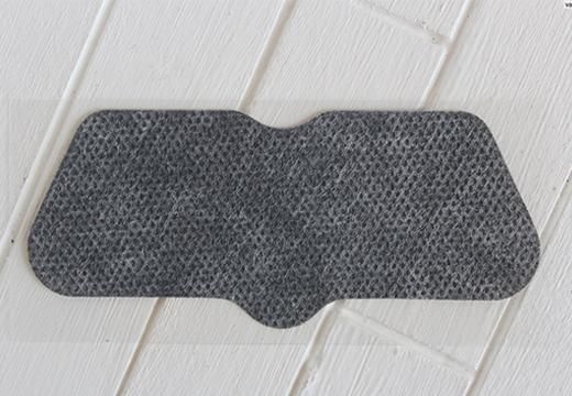 черный пластырь от комедонов