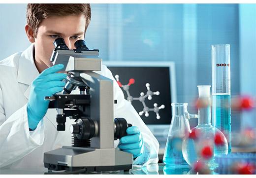 Диагностика ДНК ВПЧ