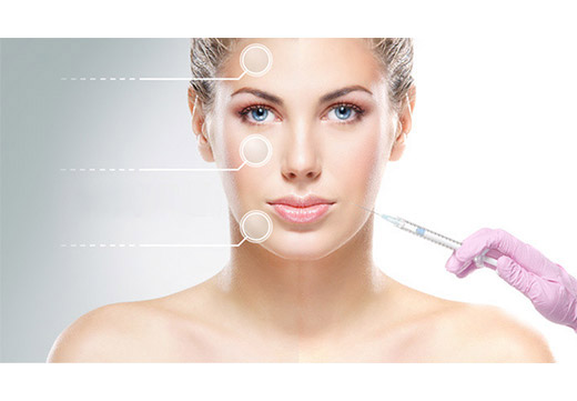 методика чистки кожи лица
