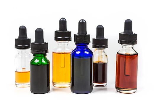 Формы препаратов от бородавок и папиллом