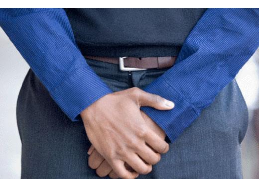 Вирус папилломы человека тип 16 лечение у мужчин thumbnail