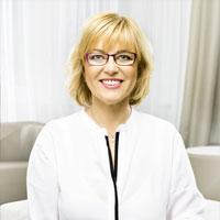Виталина Егорова