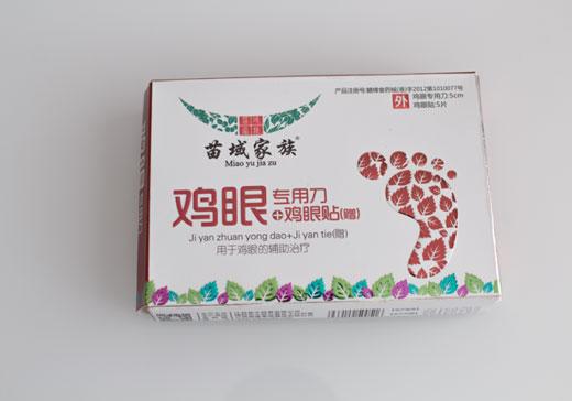китайский платырь
