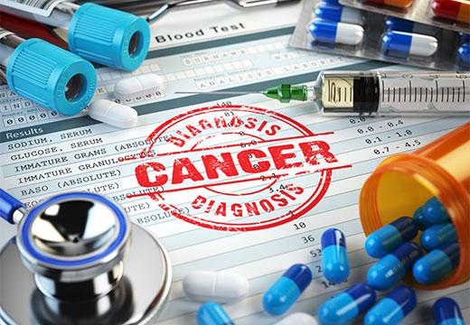 лекарства и уколы от ВПЧ
